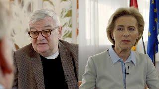 """""""Без купюр"""": Германия готовится к рывку на международной арене…"""