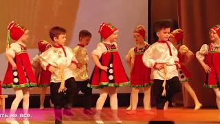 """Од пинге. Гала-концерт фестиваля """"Ёндолня"""""""