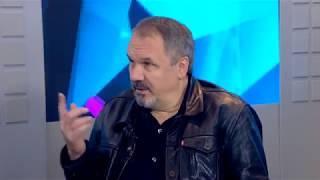Новости культуры 13 02 18