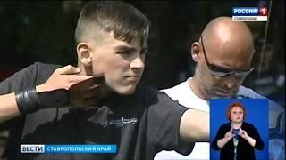 На Ставрополье спасают патриотические клубы и кружки