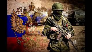Россия на пороге большой войны — предупредили в Москве