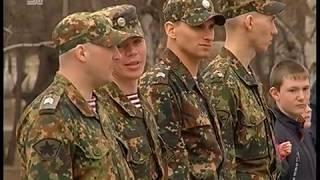 Росгвардейцы устроили для ветеранов войны автопробег памяти. Кортеж Победы проедет через Челябинск