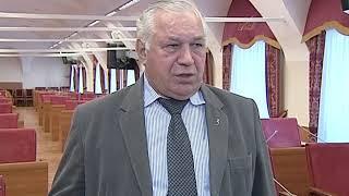 «Ярославское АТП» и «Ярдормост» отчитались об итогах работы за 2017 год