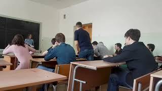 Студенты Хабаровского края участвуют во Всероссийской стройке