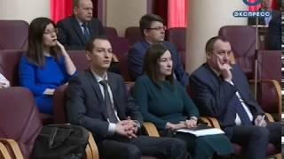 Банковский сектор Пензенской области ожидает модернизация