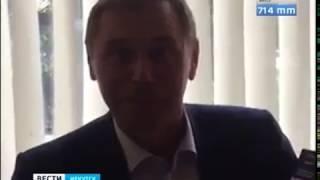 Виктор Кондрашов: «Все, что мог для партии, я сделал»