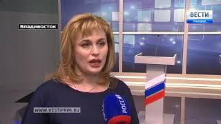 Рубрика «Мнение»: Светлана Капанина: «Желаю всем найти свой ручеек судьбы»
