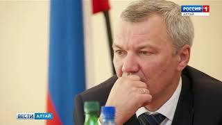 Власти Забайкальского края считают, что алтайские переработчики повысили цену на муку