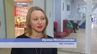 Внеплановые проверки пройдут в крупнейших торгово-развлекательных центрах Омска