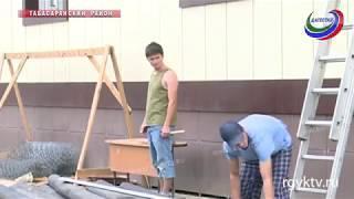 В Дагестане откроют школы  – долгострои