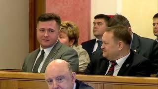 Мэром Ярославля стал Владимир Волков