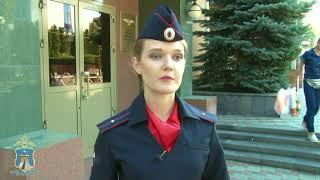 Паленой одежды на 18 миллионов рублей