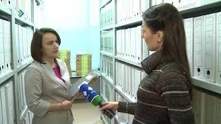 Новая магистерская программа в СГУ. Студия 11. 21.06.18