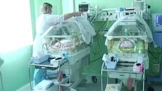 Новости ТВ 6 Курск 27 06 2018