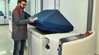 """Компании-резиденты технопарка """"Жигулёвская долина"""" получили более 5,5 млрд прибыли"""
