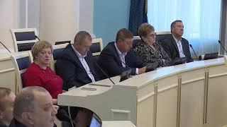Совет глав муниципалитетов