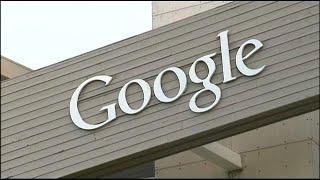 Сотрудники Google не хотят работать на Пентагон