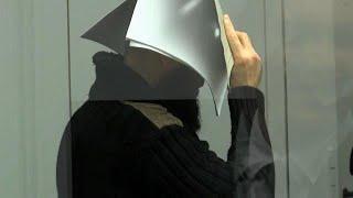 """""""Безликий проповедник"""" останется под стражей"""