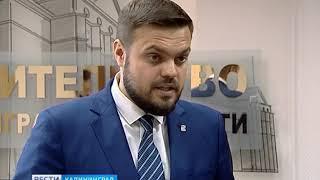 Белорусы хотят упростить переезд в их страну для россиян
