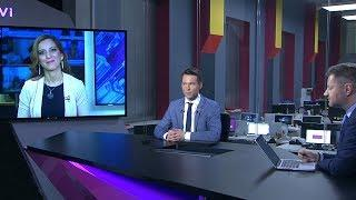 Выдача Пучдемона, отмена выборов мэра Екатеринбурга и новое «Простоквашино». Ньюзток RTVI