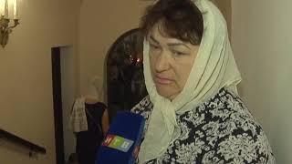 Панихиды по погибшим в керченском политехническом колледже проходят по всему Крыму