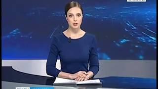 Анонс: школа олимпийского резерва в Красноярске осталась без тренировочной базы