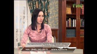 """""""Территория права"""" (выпуск №59)"""