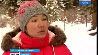 Выпуск «Вести-Иркутск» 22.03.2018 (21:44)