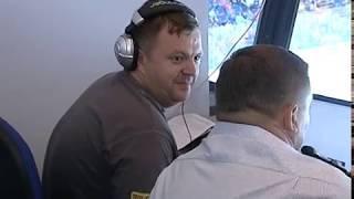 """В эфире радиостанции """"Маяк-Ярославль"""" пройдут радиотрансляции матчей """"железнодорожников"""" в КХЛ"""