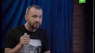"""Известный комик назвал Челябинск """"адом"""""""