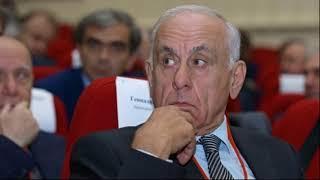 В ДТП погиб премьер - министр Абхазии Гагулия
