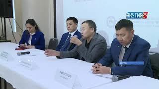 Цены на недвижимость в Якутии могут вырасти на 15-35%