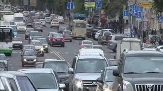 В общественном транспорте Ростова начали выдавать билеты с QR-кодом