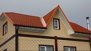 В этом году в Пензе капитального ремонта крыш ждут 76 многоквартирных домов