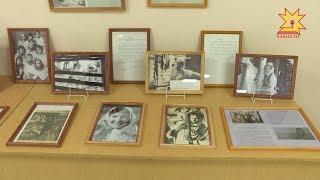 В Чебоксарах прошел вечер памяти Татьяны Бурашниковой