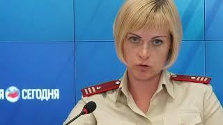 Крымские отели получат звезды