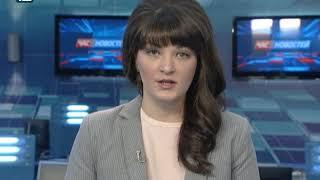 Омск: Час новостей от 13 марта 2018 года (11:00). Новости.