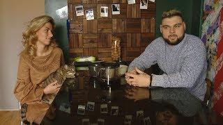 Гражданский брак: как краснодарцы относятся к отношениям без штампа в паспортах