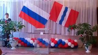 Выборы-2018. п. Ключи