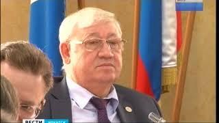 Полиция Иркутска в городе стало меньше краж и преступлений в «плохих» районах
