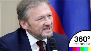Борис Титов назвал российских женщин самыми предприимчивыми