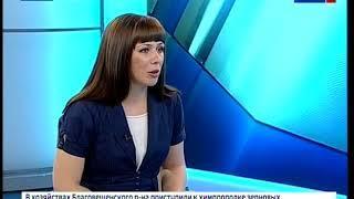 Интервью В Иванов