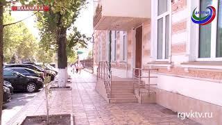 Накануне ночью в Хасавюртовском районе произошло нападение на полицейских