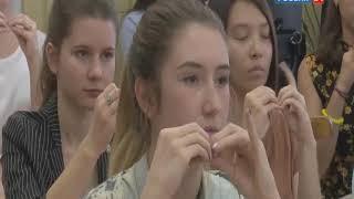 Инклюзивное образование на Дону: ДГТУ создает условия для студентов с разными потребностями