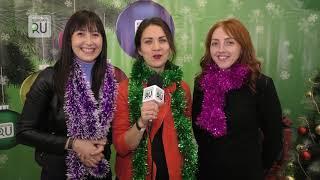 KURGAN.RU приглашает принять участие в съемках «Новогодней ночи»
