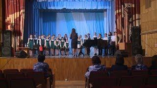 Преподаватели ВГИИКа провели открытые мастер-классы в Светлоярском районе