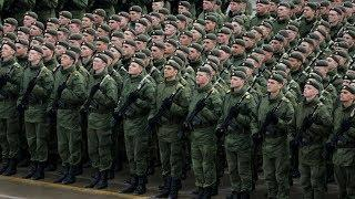 Главное на Радио России: День защитников Отечества