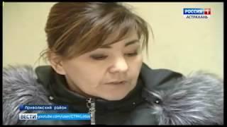 Леонид Огуль встретился с жителями Приволжского района