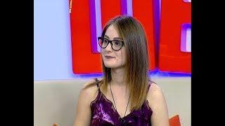 Ветеринарный врач Алена Краснощек: от блох и клещей нужно обрабатывать животных раз в месяц
