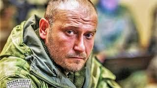 Ярош задумался о захвате Кубани и Воронежа